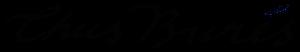 logo-CHUS-BURES-negro-peque