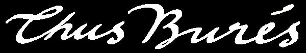 http://www.chusbures.com/wp-content/uploads/2015/11/logo-chus-bures-blanco-retina.png