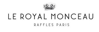 Royal Monceau logo