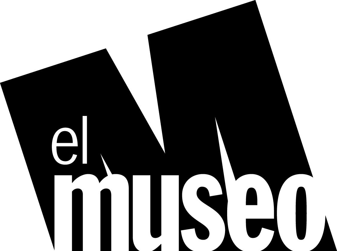 el museo only