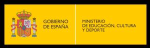logo_gobierno-de-espana
